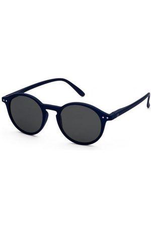 Izipizi Women Sunglasses - #D sunglasses, Colour: NAVY