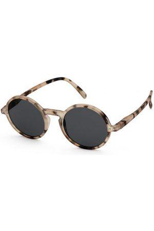 Izipizi #G sunglasses, Colour: LIGHT TORTOISE