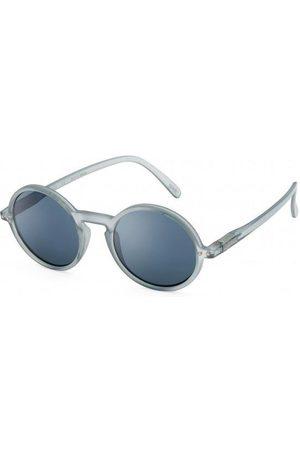Izipizi Women Sunglasses - #G sunglasses, Colour: FBLUE