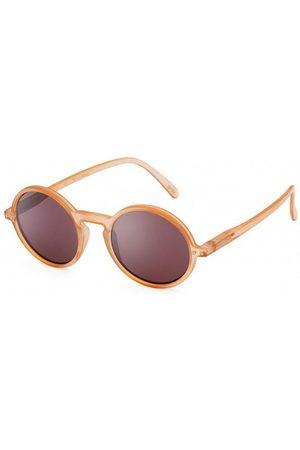 Izipizi Women Sunglasses - #G sunglasses, Colour: STONE