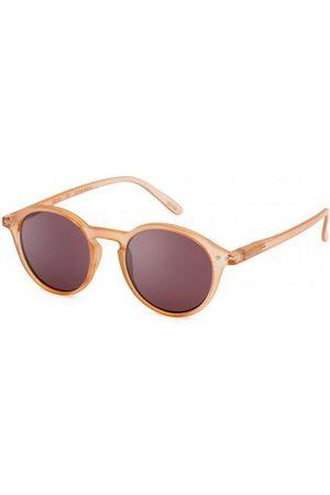 Izipizi Women Sunglasses - #D sunglasses, Colour: STONE