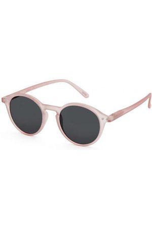 Izipizi Women Sunglasses - #D sunglasses, Colour: