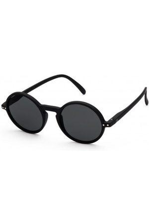 Izipizi #G sunglasses, Colour: