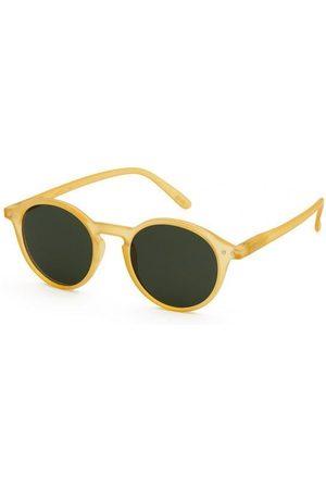 Izipizi #D sunglasses, Colour: