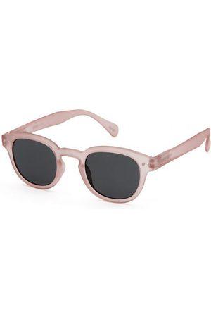 Izipizi Women Sunglasses - #C sunglasses, Colour: