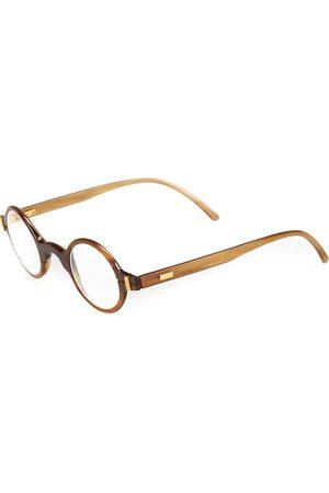Hofmann Women Sunglasses - Hoffmann V7755.9071