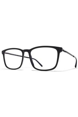Mykita Women Sunglasses - KAUKO