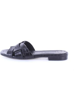 Pedro Miralles Women Shoes - Low Women