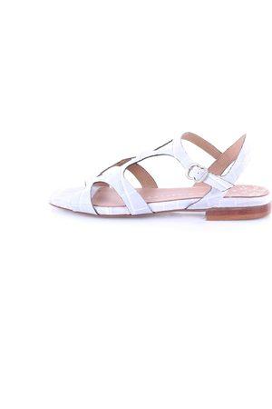 Pedro Miralles Women Shoes - Low Women Avion