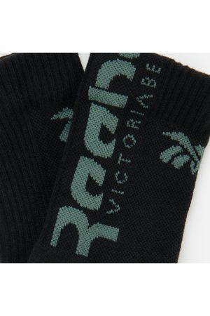 Reebok X Victoria Beckham Women Socks - Women's Crew Socks