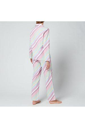 OLIVIA RUBIN Women Pajamas - Women's Peggy Pyjamas