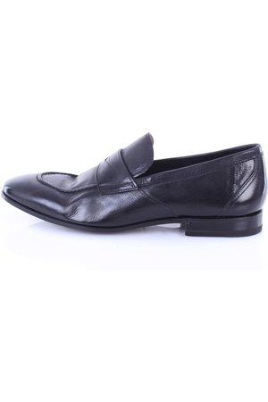 HENDERSON BARACCO Loafers Men