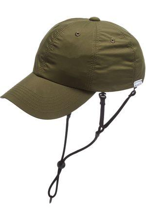 Daiwa Pier39 Men Caps - Gore-Tex Infinium™ Tech 7Panel Cap