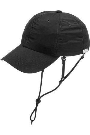 Daiwa Pier39 Men Caps - Gore-Tex Infinium™ Tech 6Panel Cap