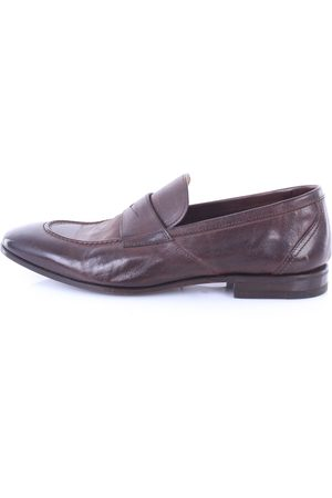HENDERSON BARACCO Men Loafers - Loafers Men