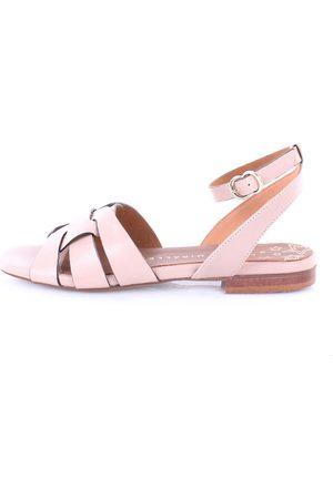 Pedro Miralles Women Shoes - Low Women Peony