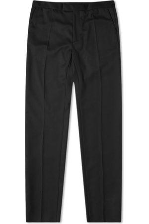 RAF SIMONS Men Skinny Pants - Slim Fit Pant