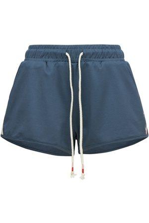 The Upside Nina Shorts