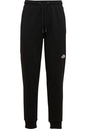 The North Face Cotton Sweatpants