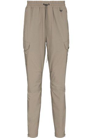 Represent Men Sweatpants - 247 V2 track pants - Neutrals