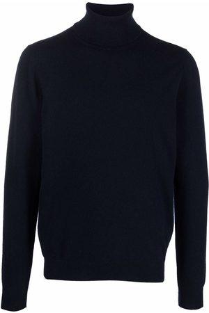 Malo Roll-neck jumper