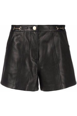 Maje Women Shapewear - Slim-fit biker shorts