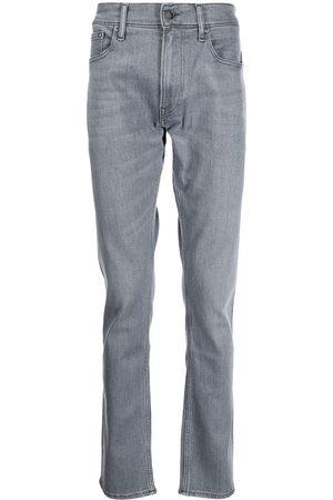 Polo Ralph Lauren Sullivan Slim Performance jeans - Grey