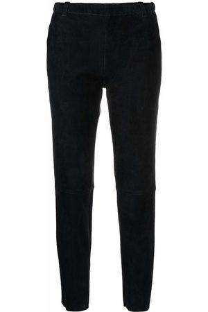 Stouls Women Skinny Pants - Slim-cut trousers