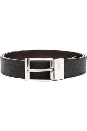 Bally Men Belts - Shiff belt