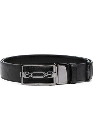 Bally Men T-shirts - Draper dress belt
