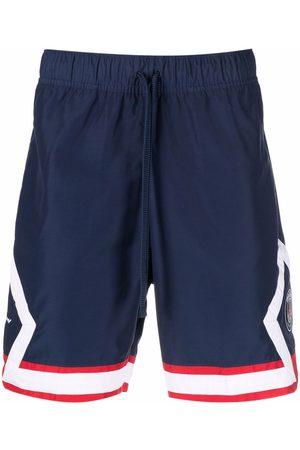 Nike Men Sports Shorts - Paris Saint-Germain Jumpman shorts
