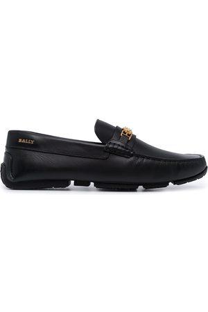 Bally Men Loafers - Kelsy loafers