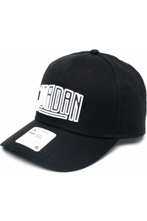 Nike Men Caps - DNA 99 baseball cap