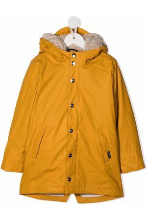 Gosoaky Boys Parkas - Hooded parka coat