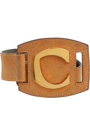 Corto Moltedo Women Belts - Belt