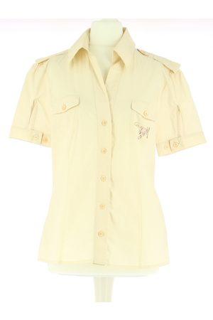 AUTRE MARQUE Shirt