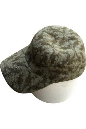 Kangol Wool hat