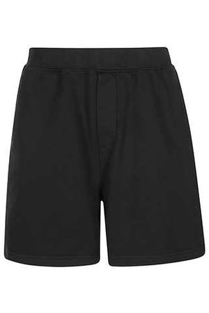 Dsquared2 RELAX FIT Shorts