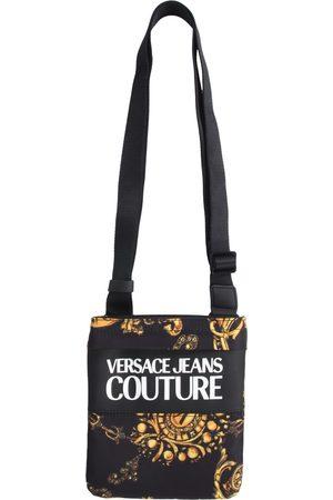 versace jeans couture Borsa a tracolla
