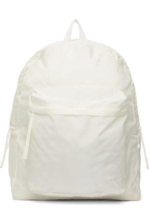 Kanghyuk Airbag String Backpack