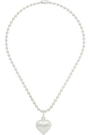 Martine Ali Averi Love Necklace