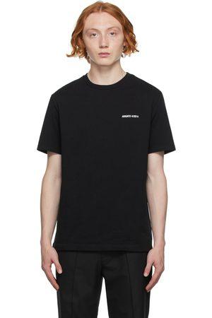 Axel Arigato London T-Shirt