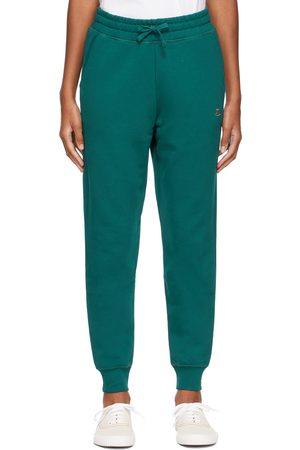 Vivienne Westwood Classic Lounge Pants