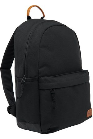 Superdry Classic Montana Backpack One Size Vintage