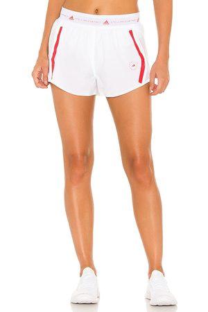 adidas Women Sports Shorts - Truepace Short in .