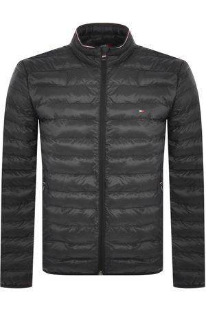 Tommy Hilfiger Core Packable Jacket