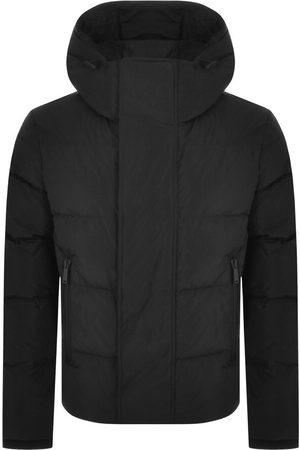 Dsquared2 Men Sports Jackets - Hooded Sports Jacket