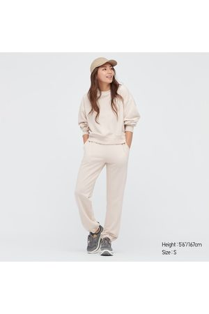 UNIQLO Women Sweatpants - Women's Sweatpants, , XXS