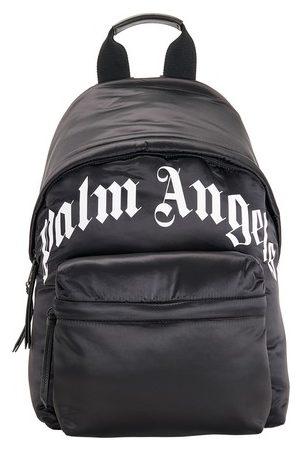 Palm Angels Backpack bag