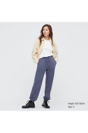 UNIQLO Women's Sweatpants, , XXS